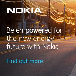 2019 Nokia