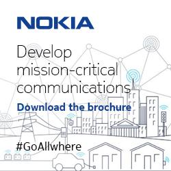 2019-05 Nokia WB