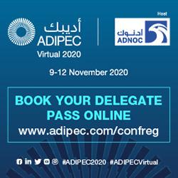 2020 10 ADIPEC WB