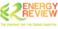 Energy Review MENA - Media platform about the oil and gas industry