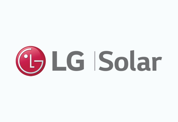 LG leading the way with solar energy systems
