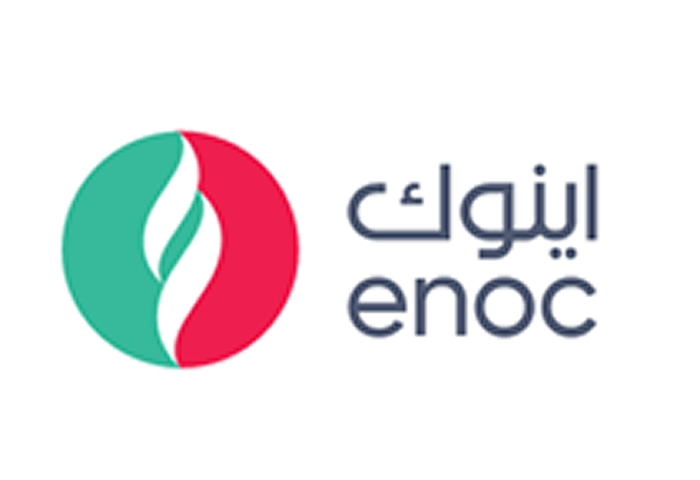 Emirates Gas and Emarat create new LPG cylinder seal