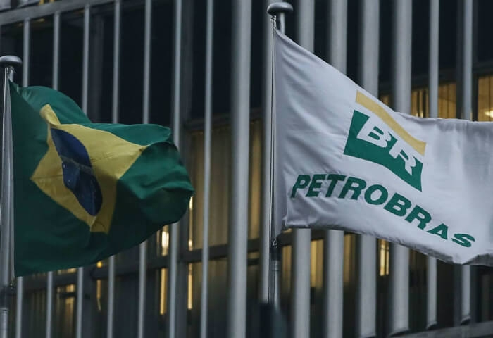 Petrobras to sell 37 oilfields for $823 million