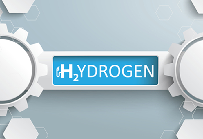 Green hydrogen: leading the way in renewable electricity