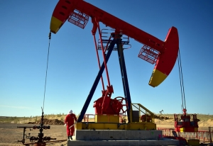 Libya regains oil activity at largest field after suspension period