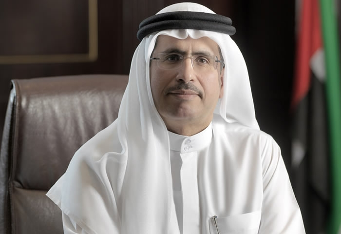 DEWA to build 5 new 400kV substations estimated at AED 2.2 bn