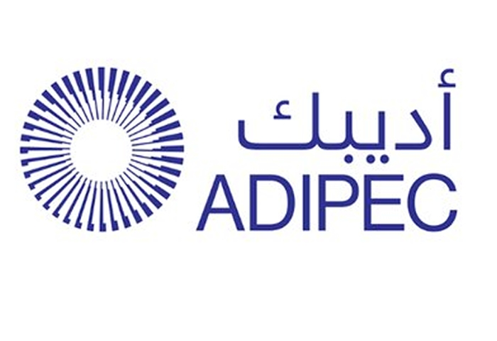ADIPEC Energy Dialogue: BP urges industry to leverage advanced technology