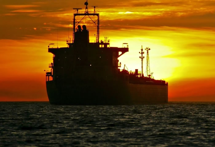 Will the US become the world's top net exporter of oil?