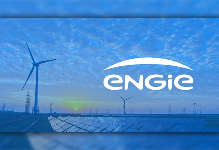 ENGIE, ArianeGroup join forces to develop renewable liquid hydrogen