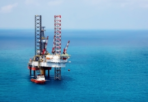 ARO Drilling powers growing offshore rig fleet with IFS Applications