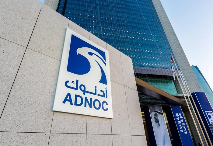 ADNOC, G42 set to drive AI adoption in global oil and gas sector through new joint venture