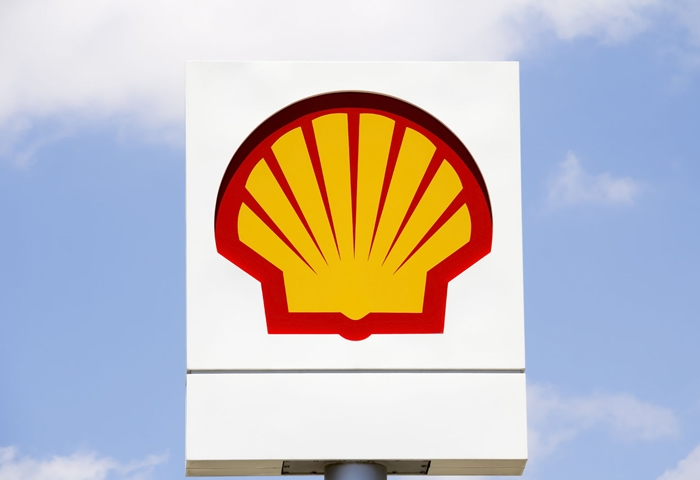 Shell estimates $22bn hit from coronavirus