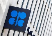Iran regrets OPEC losing credibility