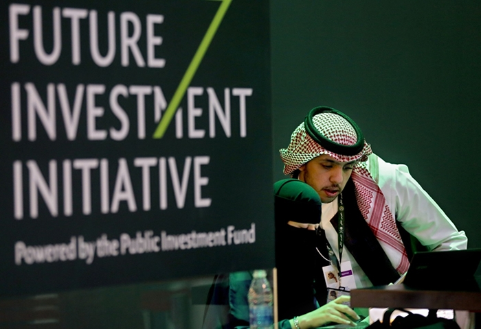 Aramco to make its long-waited debut in stock market