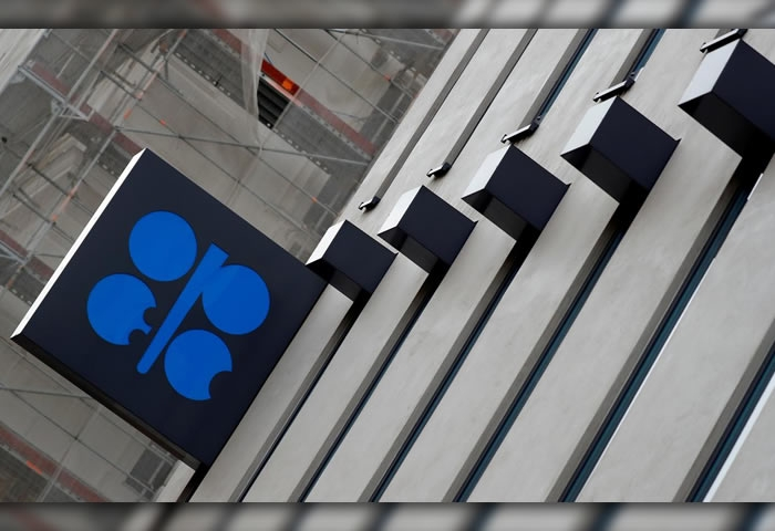 OPEC assigns its 176th meeting