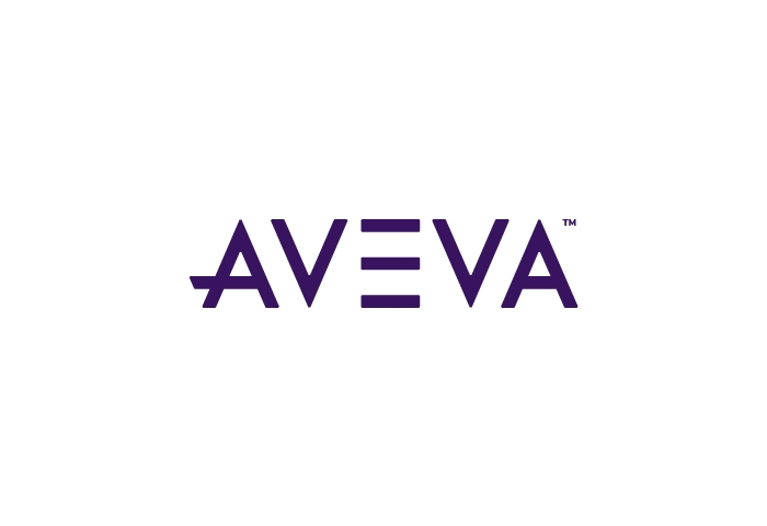 AVEVA makes real-time crude examination a possibility
