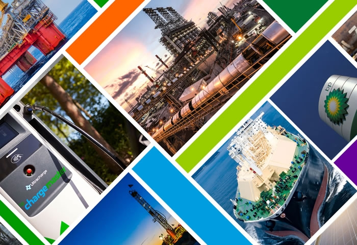 BP increases its dividend for the first time in four years in Q2 report