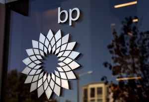 Dragon Oil to acquire BP's Egyptian oil assets