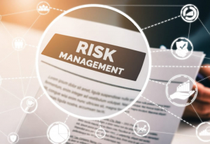 Energy and utilities sector to soon have world's first risk management standard