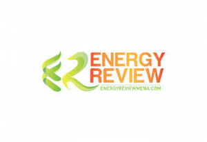 Energy Review is back!