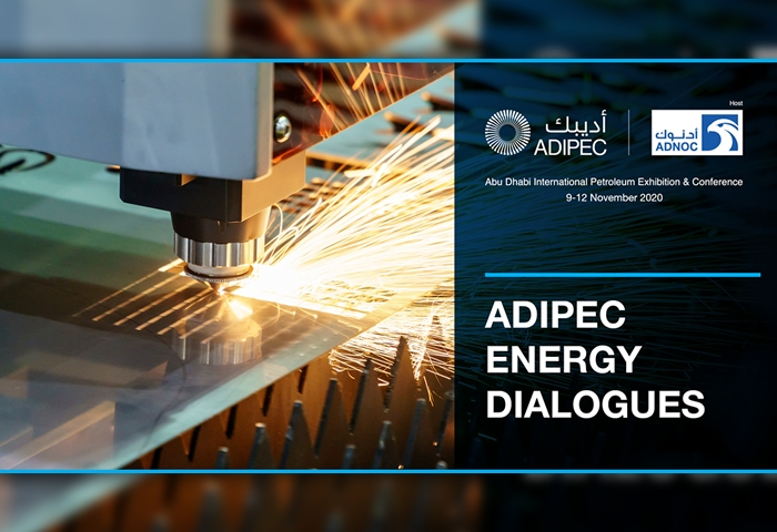 ADIPEC Energy Dialogue reveals key to recovery of oil market