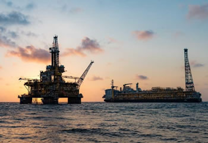 Total and Eni ink deal with Sonatrach for offshore exploration