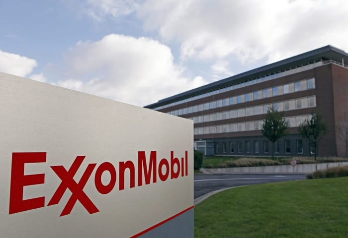 ExxonMobil leading the energy sector with its digital partnership with Microsoft
