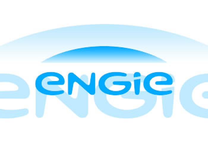 Engie reacquires French wind developer Sameole