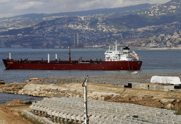 Is there still hope after the negative results in the Lebanese offshore waters?