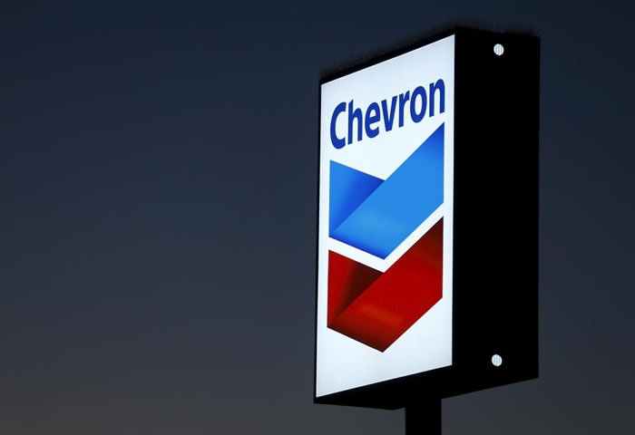 Chevron assigns budget for its Capital and Exploratory Expenditures for 2019