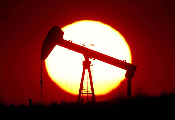 Outlook on oil prices for 2021