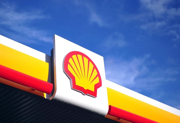 Shell in negotiations to offload its $2bn Nigerian assets to local producers