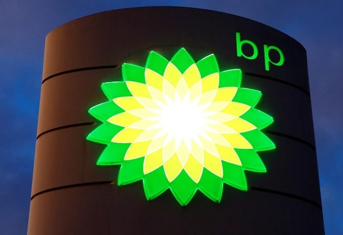 BP picks new MEC and signs five-year global frame agreement