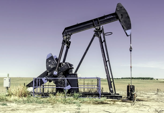 Funds for oil and gas recovery research projects announced by DOE
