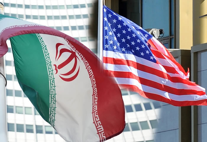 US sanctions reach Iranian PGPIC