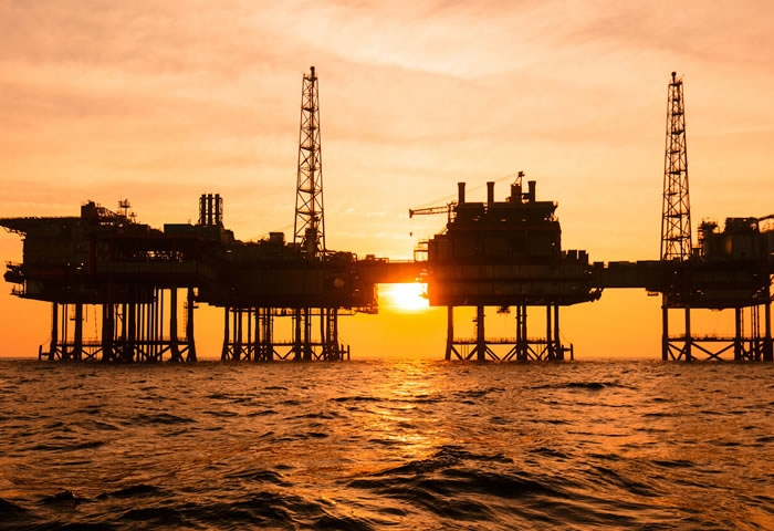 Recent gas discovery promises economic boost in S.Africa