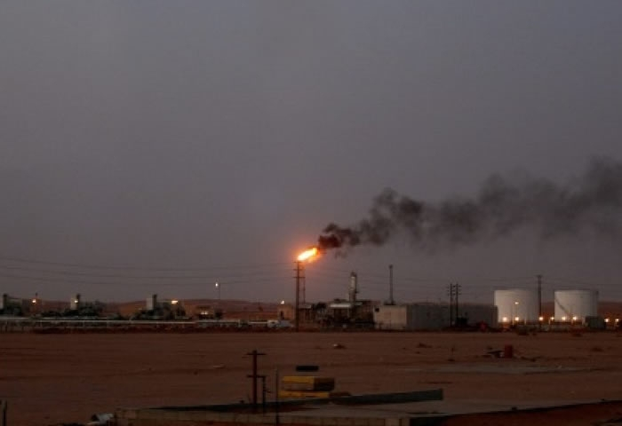 Saudi Arabia cutting more oil production than promised