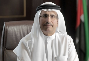 DEWA's CEO on ambitious plans to exceed 7% of clean energy by 2020