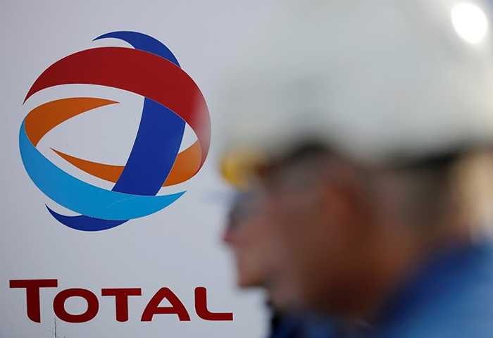 New Total and Qatar Petroleum partnership: an important milestone