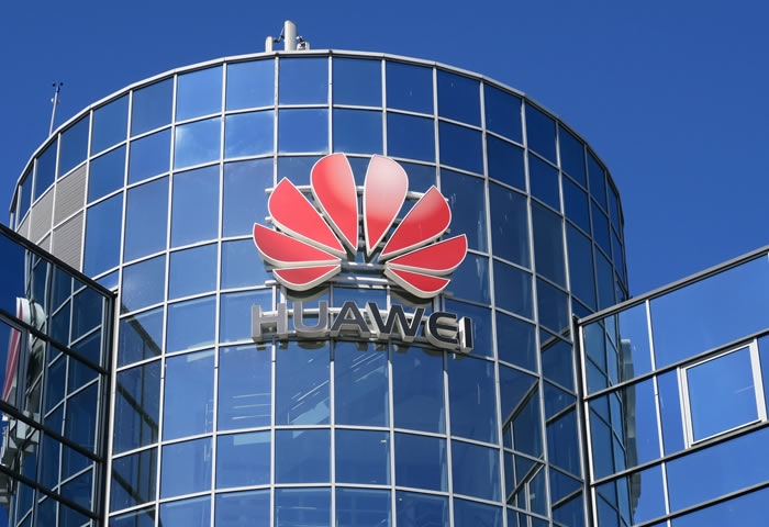 China Tower and Huawei drive a successful joint innovation test on 5G energy solutions