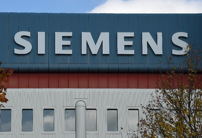 Siemens to spin off one important struggling unit in 2019