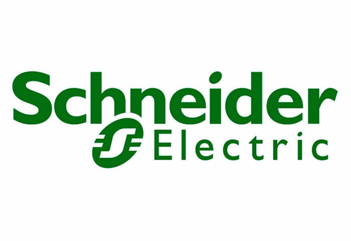 Schneider Electric to gain new rank in Gartner's 2018 Supply Chain Top 15 for Europe