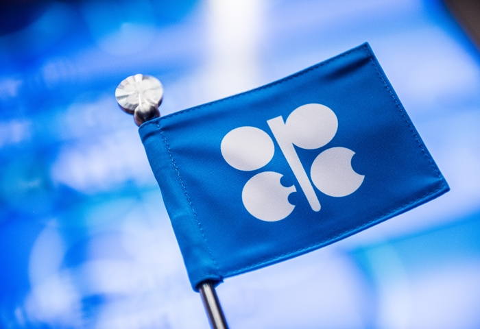 OPEC reviews its crude oil production after Saudi attacks