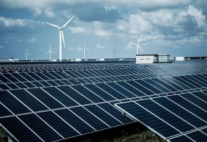 A new joint venture in renewable energy sector to be created in Brazil