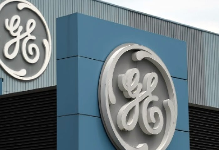 GE encounters huge loss for failing to adapt to green transition