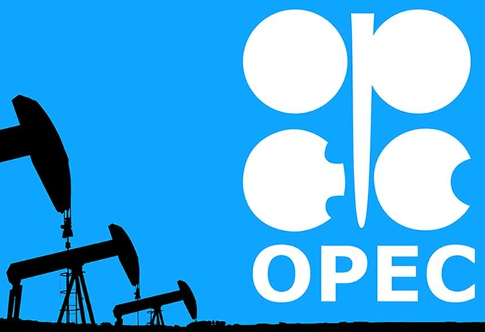 OPEC agrees to extend oil production cuts