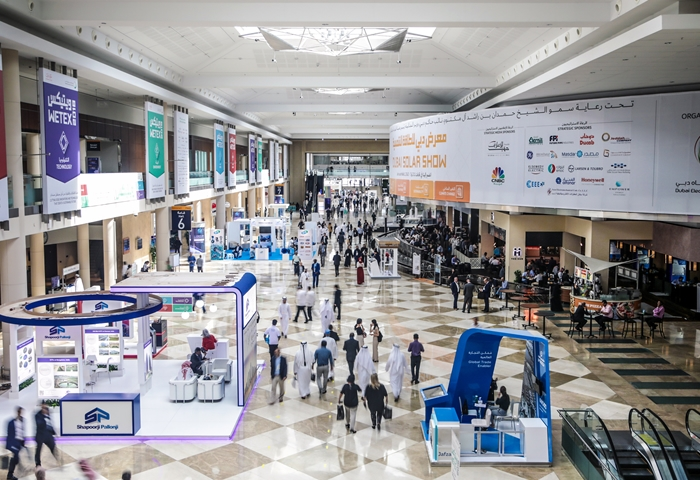 WETEX to gather a bigger number of participants in this year's edition
