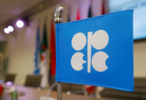 OPEC committee wishes to increase output cut over coronavirus