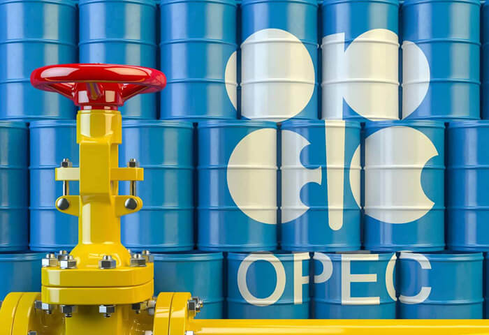 OPEC and allies come together on a new accord to increase production