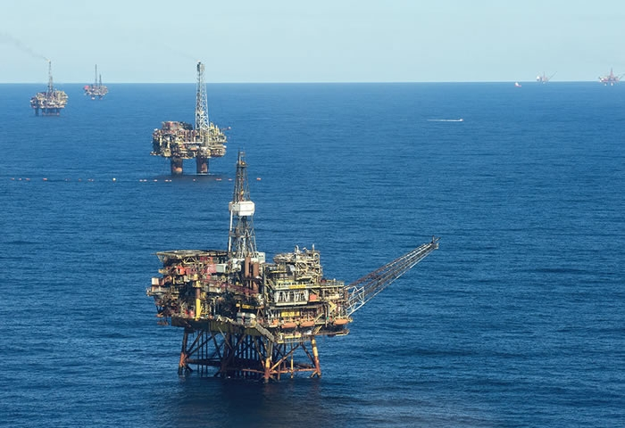 Cyprus signs $9bn gas production deal